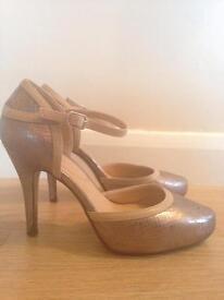 Size 6 Heels - Wallis