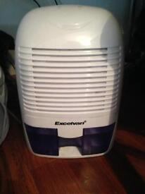 Dehumidifier For