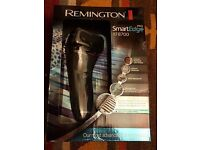 Remington XF8700 SmartEdge Pro SALE!!