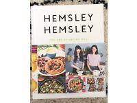 Hemsley + Hemsley- The Art of Eating Well Cookbook