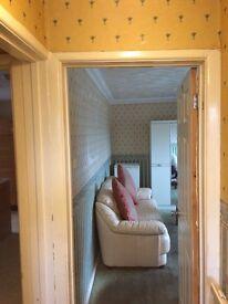 MASSIVE DOUBLE ROOM FURNISHED IN FLAT SHARE FARINGDON OXFORDSHIRE £400