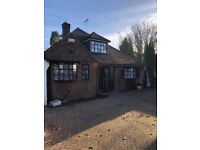 FIVE BEDROOM HOUSE AVAILABLE NOW
