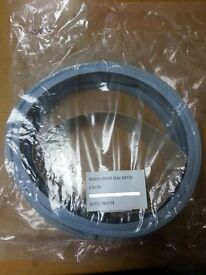 Bosch door seal DBT92, postage available worldwide