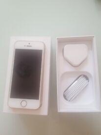 Iphone 5s, 16gb, unclocked