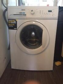 Bargain washing machine in a very good condition