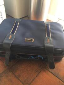 Suitcase.. medium size..