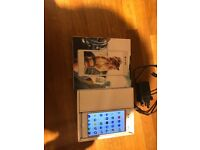 Sim free Nokia 3
