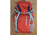 Manfrotto Camera Backpack