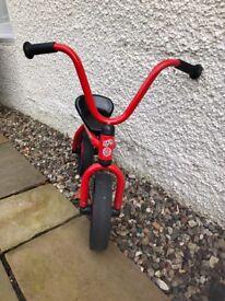 Galt Balance Bike