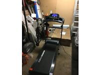 For Sale MAXIMA FITNESS MF-2000 In very goo condition