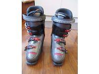 Rossignol Intense 2 Ski boots