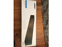 Bose Solo 5 TV sound system with Bluetooth