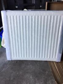 Central Heating Radiator (New)