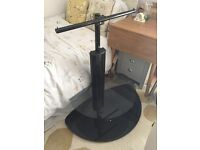 TECHLINK Strata ST90D2 TV Stand with Bracket (As Seen at Currys)