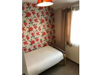 Single room for rent in Langley green