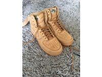 Nike Air 1 Sand