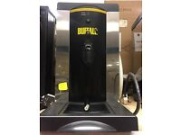 Buffalo CF357 10 litre Autofill Water Boiler, Ideal for cafe / restaurant