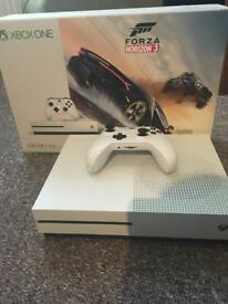 X Box One 500 GB