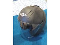 Caberg Crash helmet New
