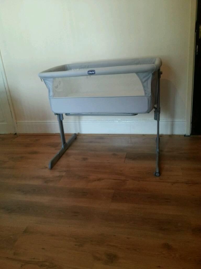 Leipold crib for sale - Leipold Crib For Sale 43