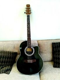 Guitar for sale - Electro-acoustic in excellent condition