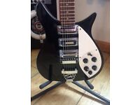 Tanglewood tw68 guitar