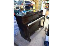 Leswein Upright Piano