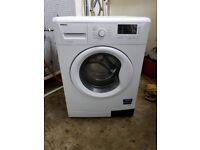 7 KG Beko Washing Machine