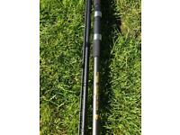 12ft float rod