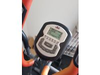 CROSS TRAINER FOR SALE, GREAT CONDITION
