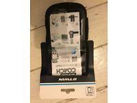 BTWIN smart phone holder for bike £10