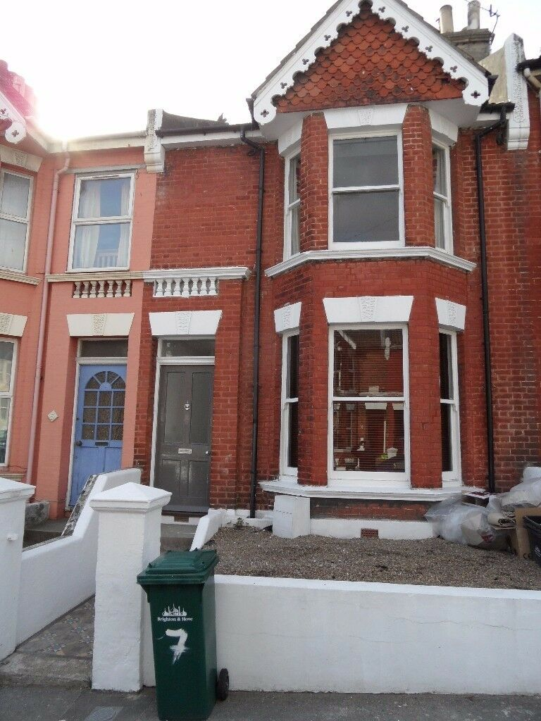 6 Bedroom Student Property in the Hollingdean area,,