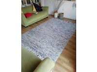 Rug for Sale in Pembrokeshire | Carpets