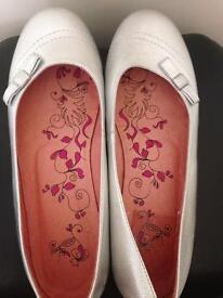 Schuh size 7 /40