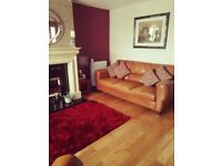 Sofa for sale, originally bought in DFS