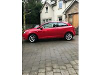 2014 (64) Seat Ibiza for sale