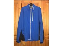 FootJoy Golf stadry jacket