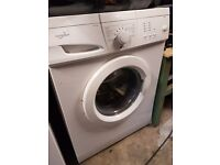 Stateman 6kg Washing Machine