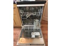 Dishwasher Miele premier appliance