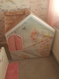 Lol Surprise Dolls House Playset Bnib In Hand Argos Cash