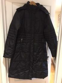 Brand New Ladies Trespass Winter Coat