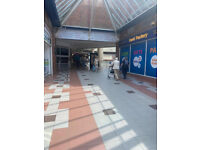 Shop Units to rent in Prescot, L34 5GA