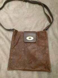 Mulberry Joel Messenger bag