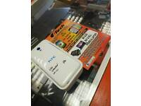 htc 620 white good condition