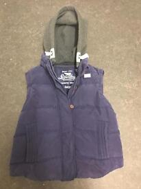 Superdry Academy Vest