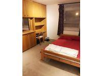 Angel - Islington - 2 bedroom flat now available