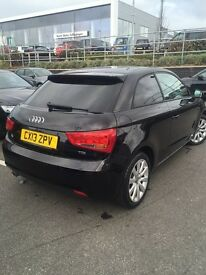 For sale Audi A1