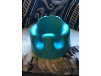 Bumbo Seat in good condition