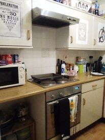 3 Bedroom Flat, fully furnished, West End, Great Western Road, Glasgow, Near University!