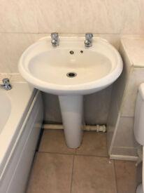 bathroom fixtures for sale